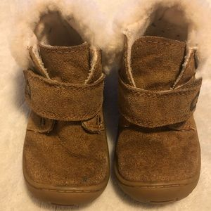 Infant Baby UGGs